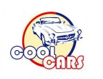Coolcars